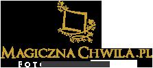 Magiczna Chwila - zdjęcia ślubne Warszawa