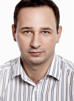 Michał Pawelec